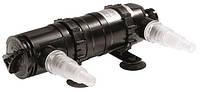 Стерилизатор для аквариума Aquael 102293 /1495 Sterilizer UV AS 11 Вт