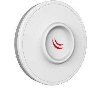 RBDiscG-5acD  5GHz Wi-Fi точка доступа с усиленной антеной