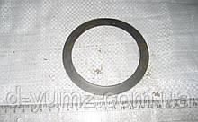 Кольцо колеса переднего ЮМЗ 36-3103040