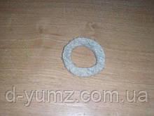 Кольцо колеса переднего (войлочное) ЮМЗ 36-3103041