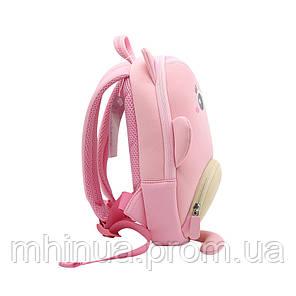 Детский рюкзак Nohoo Кошечка (NHB181), фото 2