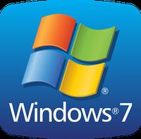 Лицензионный ключ Windows 7 Номе 32/64 bit Цифровая лицензия