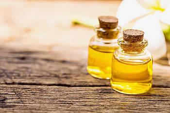 Нерафінована олія жожоба