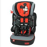 Автокресло BELINE SP Disney Luxe 9-36 кг
