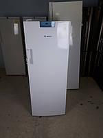 Bosch GSN24A21, фото 1
