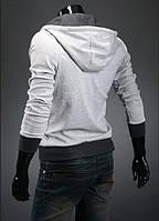 Куртка толстовка ХИТ, фото 5