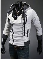 Куртка толстовка ХИТ, фото 6