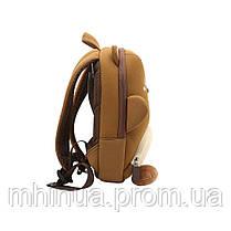 Детский рюкзак Nohoo Бобер (NHB182), фото 3