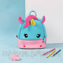 Детский рюкзак Nohoo Единорог (NHB229S), фото 3