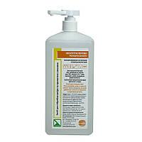 Неосептин перевин, Дезинфицирующее средство, для обработки слизистых, рук и кожи, 1л