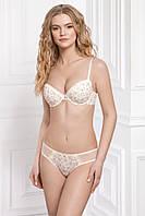 Комплекти нижньої жіночої білизни Jasmine 75Д