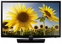 """Телевізор 19"""" Samsung UE19H4000AKXUA"""