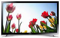 """Телевізор 22"""" Samsung UE22H5600AKXUA"""