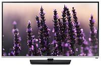 """Телевізор 22"""" Samsung UE22H5000AKXUA"""