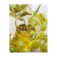 Масло виноградных косточек, рафинированное