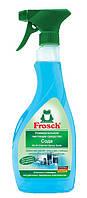 Frosch содовий очищувач для будь-якої поверхні 500ML
