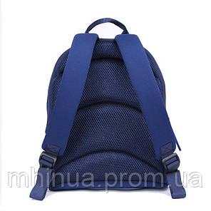 Детский рюкзак Nohoo Олень Большой Синий (NHQ008), фото 2