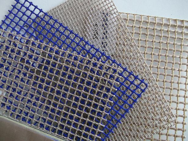 Тефлоновые сетки на стекловолоконной основе