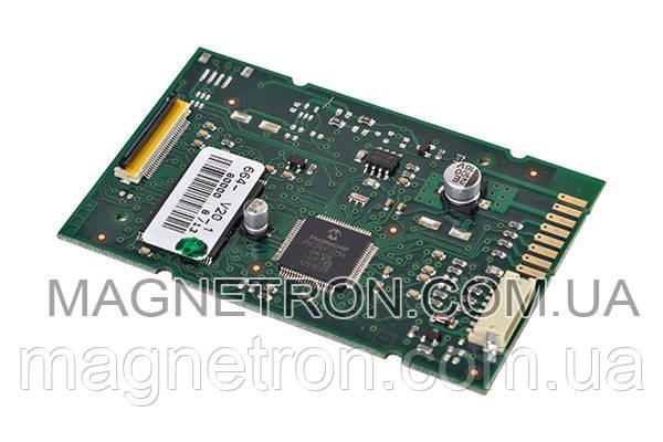 Плата управления для мультиварок Moulinex CE701132 SS-993625, фото 2