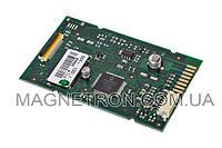 Плата управления для мультиварок Moulinex CE701132 SS-993625
