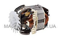 Мотор для блендера Braun 64184634