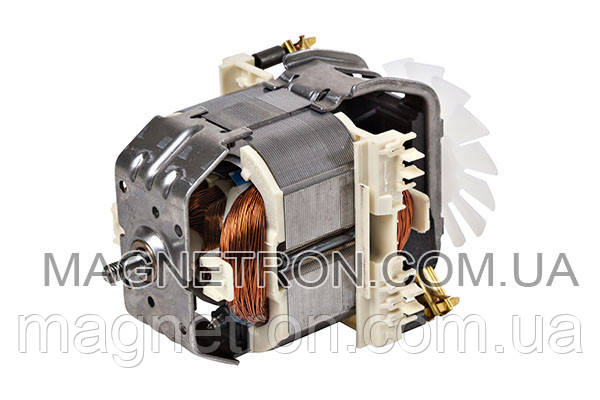Мотор для блендера Braun 64184634, фото 2