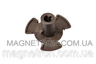 Куплер вращения тарелки для СВЧ печи Samsung DE67-00140A