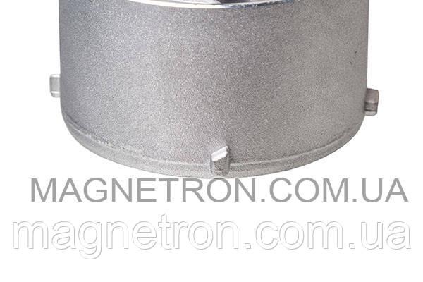 Привод для ведра хлебопечки Panasonic ADA29A115, фото 2