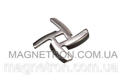Нож для мясорубок Panasonic AMM12C-180