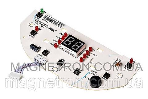 Плата управления для мультиварки Moulinex SS-994450