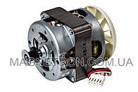 Мотор XB8628-L для хлебопечки Moulinex SS-188084