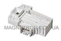 Замок люка стиральной машины Bosch 605144