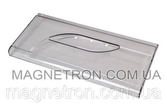 Крышка верхнего ящика морозильной камеры для холодильника Атлант 774142100301