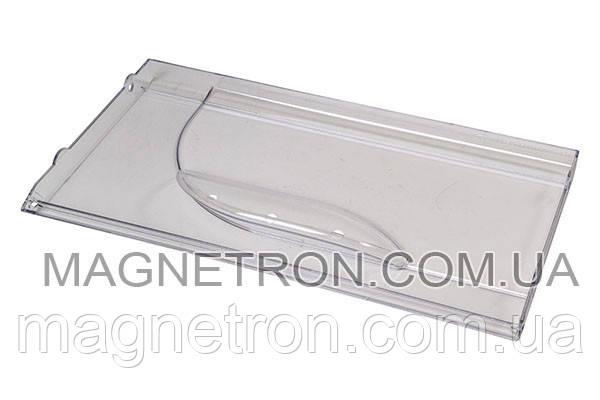 Крышка ящика нижней морозильной камеры для холодильника Атлант 774142100400, фото 2