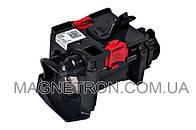 Заварочный блок (диффузор) для кофемашины DeLonghi MCSA 5513227871 (7332183900)
