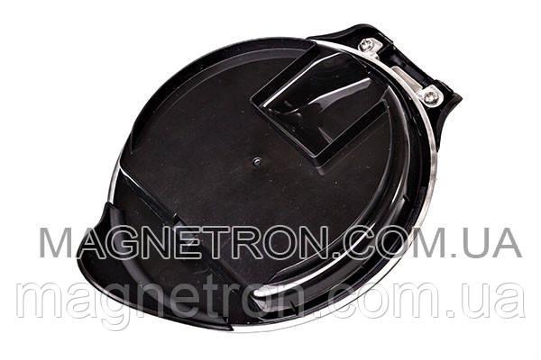 Крышка для чайника Tefal SS-200383 (из нержавеющей стали), фото 2