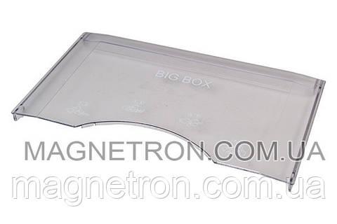 Крышка BIG BOX ящика морозильной камеры холодильника Атлант 774142101000