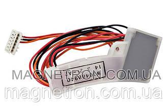 Датчик холла (обороты двигателя) для стиральной машины Whirlpool 480111104696
