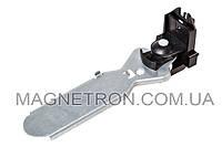 Амортизатор бака для вертикальных стиральных машин Bosch 665718