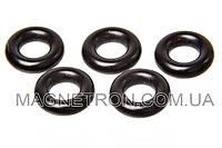 Прокладка O-Ring для кофемашины Bosch 419989 7x2.5x1.8mm (5шт)