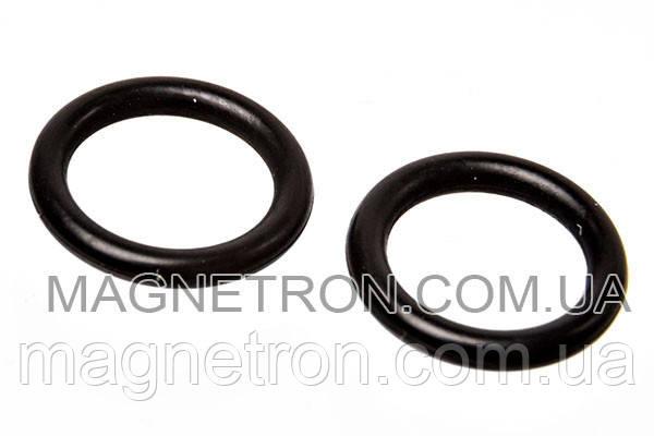 Прокладка O-Ring для кофемашины Bosch 420429 9x6x1.2mm (2шт), фото 2