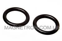 Прокладка O-Ring для кофемашины Bosch 420429 9x6x1.2mm (2шт)