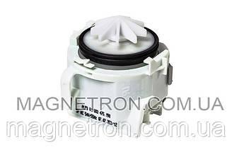 Помпа (насос) BLP3 01/003 475.190 посудомоечной машины Bosch 620774