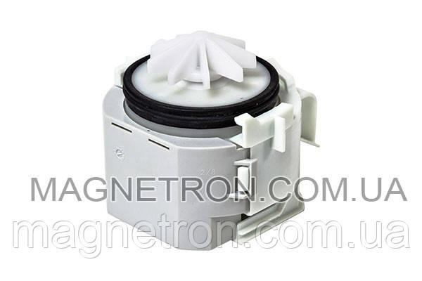 Помпа (насос) BLP3 01/003 475.190 посудомоечной машины Bosch 620774, фото 2