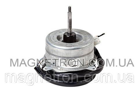 Двигатель вентилятора наружного блока для кондиционера Samsung ASS030AVEB DB31-00056C
