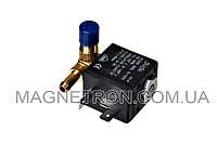 Клапан электромагнитный для парогенераторов Philips JIAYIN JYZ-4P 292202198946