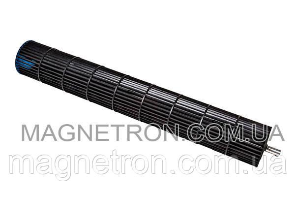 Турбина внутреннего блока для кондиционера Samsung DB94-01151A (633x94mm), фото 2