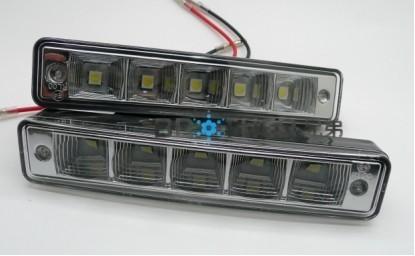 Ходовые огни C 05- диодный