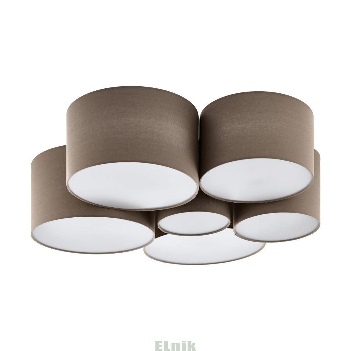 Потолочный светильник PASTORE 1, Eglo [98409]