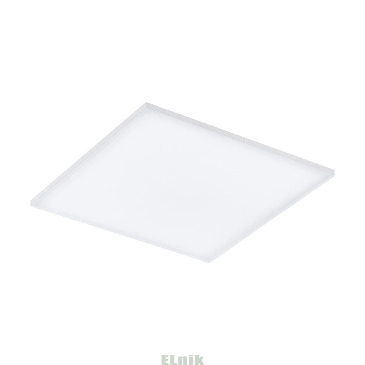 Светильник светодиодный потолочный TURCONA, Eglo [98477]